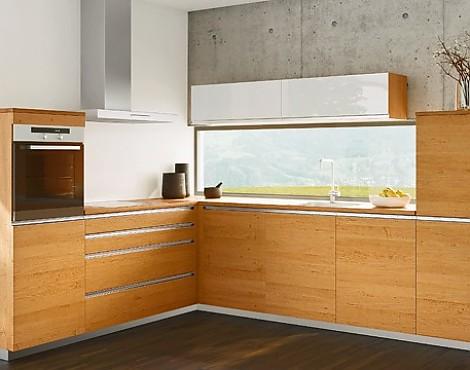 musterk chen von team 7 angebots bersicht g nstiger ausstellungsk chen. Black Bedroom Furniture Sets. Home Design Ideas