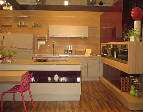 Einbauküchen angebote wien  Musterküchen: Kerschner WOHN Design GmbH in Wien