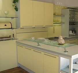 farben leicht kuchen beliebte rezepte von urlaub kuchen foto blog. Black Bedroom Furniture Sets. Home Design Ideas