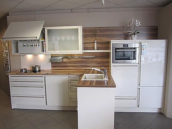 Stunning Magnolia Hochglanz Küche Pictures - Ideas & Design ...