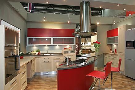 einbauküchen mit insel | arkhia.com. nolte küchen mit kochinsel ... | {Küchen mit kochinsel modern 88}