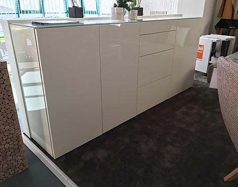 musterk chen b rse regale und sideboards. Black Bedroom Furniture Sets. Home Design Ideas