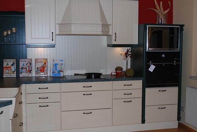 musterkchen affordable moderne mit kochinsel with kchenstudio karlsruhe with musterkchen free. Black Bedroom Furniture Sets. Home Design Ideas