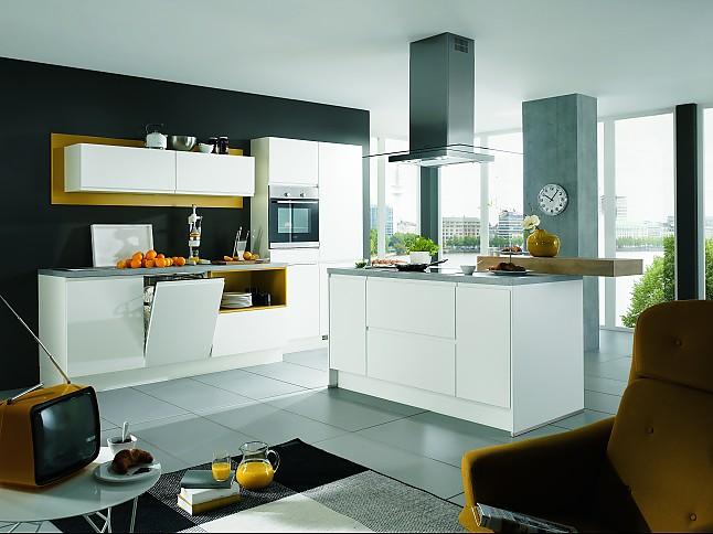 Nauhuricom kuchen dusseldorf ausstellungsstucke for Küche ausstellungsstücke