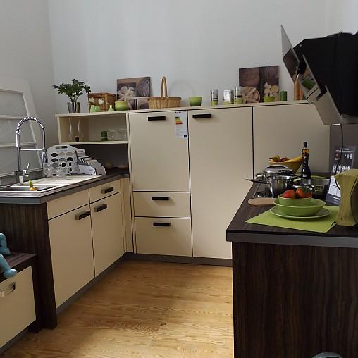 Küchentreff München nauhuri com küchen münchen ost neuesten design kollektionen für die familien