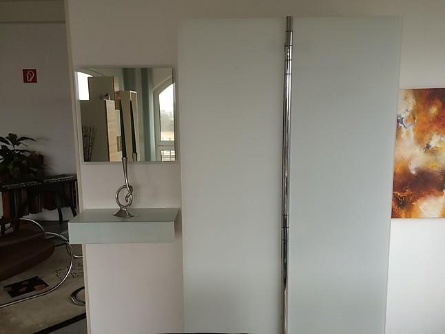 garderoben albatros 3 garderobe d tec m bel von einrichtungsstudio scharfm ller in st p lten. Black Bedroom Furniture Sets. Home Design Ideas