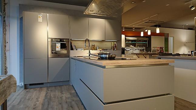 angebote k chen porta neuesten design kollektionen f r die familien. Black Bedroom Furniture Sets. Home Design Ideas