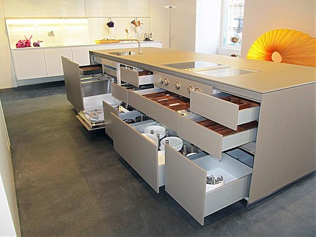 Bora Küche Preis ist genial stil für ihr haus ideen