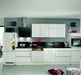 nobilia musterk che nobilia 615 laser 413 mineralgrau k chenzeile aktion mit junker. Black Bedroom Furniture Sets. Home Design Ideas