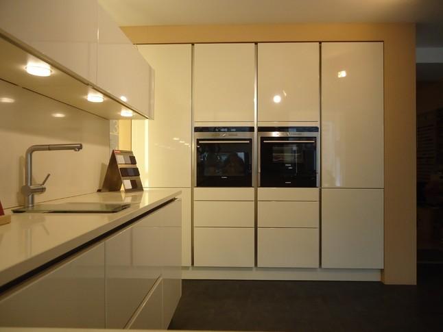 Nolte Küche Weiß | openbm.info | {Nolte küchen magnolia hochglanz 21}
