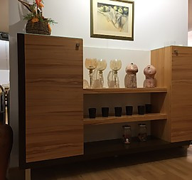 Highboard, Kommode