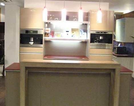 musterk chen elektro conrad gmbh in ulm. Black Bedroom Furniture Sets. Home Design Ideas