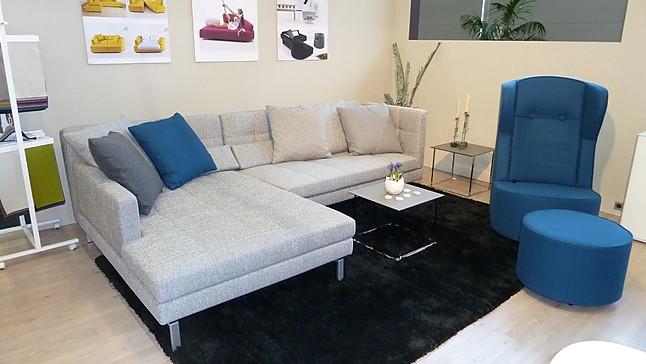 k chenger t sitzgarnitur amber mit longchair sitzgarnitur amber br hl m bel von kerschner wohn. Black Bedroom Furniture Sets. Home Design Ideas
