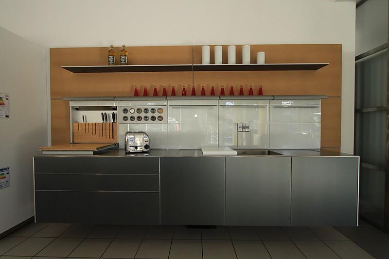 Wandpanele Küche ist genial ideen für ihr wohnideen