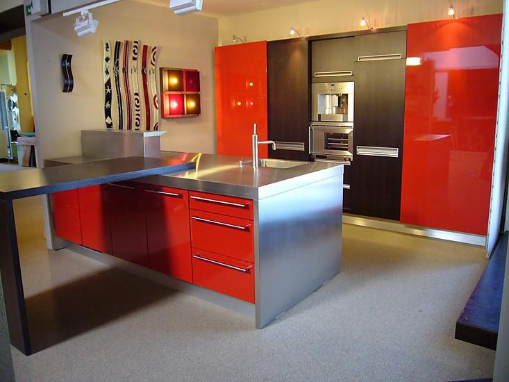 schmidt k chen musterk che musterk chen abverkauf ausstellungsk che in gerasdorf von gorth. Black Bedroom Furniture Sets. Home Design Ideas