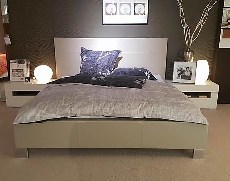 musterk chen b rse schlafzimmer sets. Black Bedroom Furniture Sets. Home Design Ideas