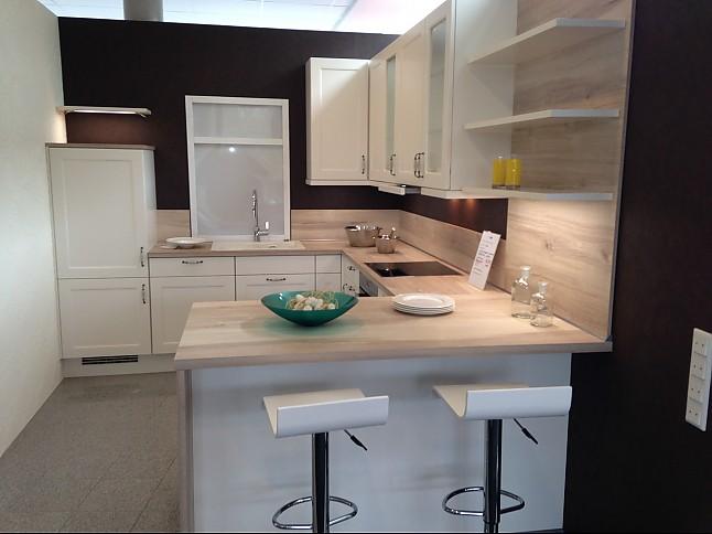 selektion d musterk che ml ausstellungsk che in oldenburg von k chen pohl oldenburg. Black Bedroom Furniture Sets. Home Design Ideas