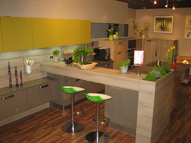 Designer Küchen Abverkauf Österreich ~  Abverkauf Ausstellungsküche in Wien von Kerschner WOHN Design GmbH