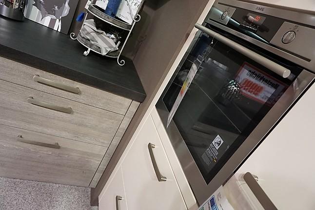 Alno Einbauküche Alno Küchen Küchen Regional alno kuche kaschmir grau die neueste innovation der innenarchitektur und möbel