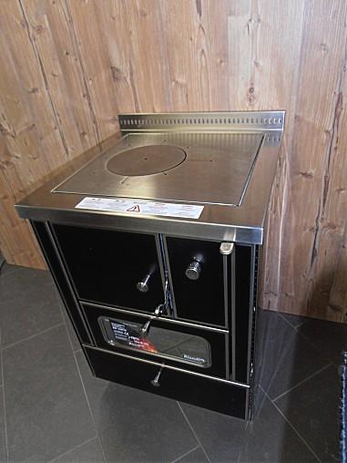sonstige rn 60 variant schwarz holzofen 60 cm breit mit backrohr sonstige k chenger t von. Black Bedroom Furniture Sets. Home Design Ideas