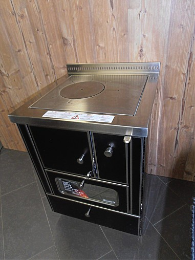 sonstige rn 60 variant schwarz holzofen 60 cm breit mit. Black Bedroom Furniture Sets. Home Design Ideas