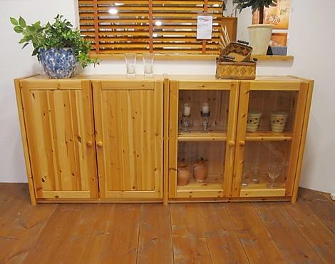 musterk chen b rse kommoden. Black Bedroom Furniture Sets. Home Design Ideas
