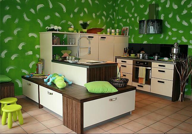 Küchen münchen ost  Nauhuri.com   Küchen München Ost ~ Neuesten Design-Kollektionen ...