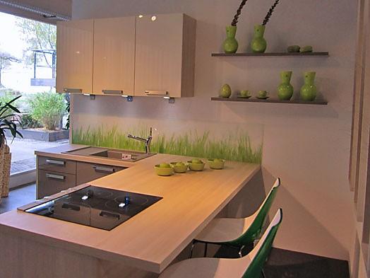 Stunning Grimm Küchen Rastatt Ideas - Amazing Home Ideas