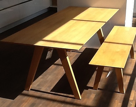 musterk chen b rse st hle. Black Bedroom Furniture Sets. Home Design Ideas