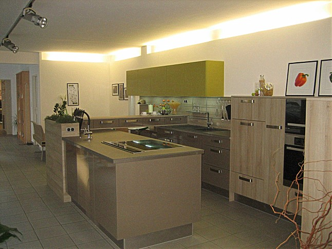 schmidt küchen-musterküche musterküchen - abverkauf ... - Abverkauf Küche