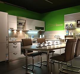 sonstige musterk che gal lack hochglazwei ausstellungsk che in regensburg von pusch. Black Bedroom Furniture Sets. Home Design Ideas