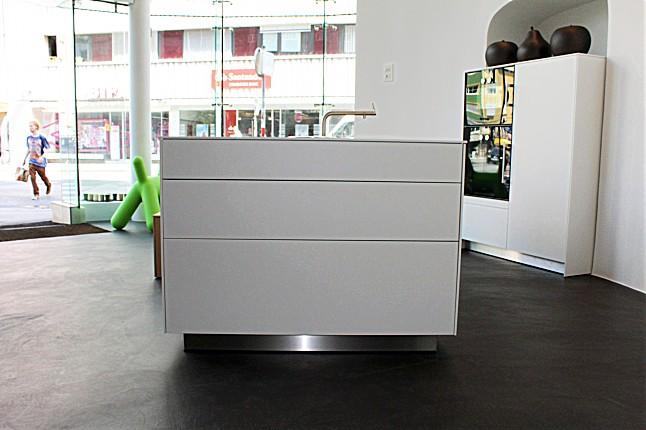bulthaup mischbatterie bulthaup mischbatterie von bulthaup stylepark mischbatterien von. Black Bedroom Furniture Sets. Home Design Ideas