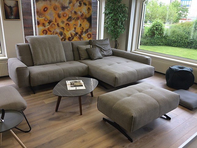 sofas und couches rb 50 sitzgruppe rolf benz m bel von. Black Bedroom Furniture Sets. Home Design Ideas