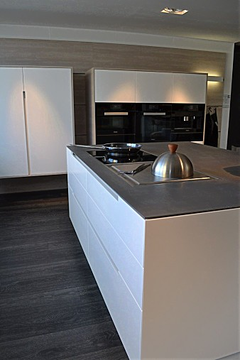 eggersmann musterk che vorf hrk che aktiv koje 4. Black Bedroom Furniture Sets. Home Design Ideas