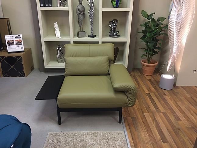 sessel 380 plura longchair rolf benz m bel von einrichtungsstudio scharfm ller in st p lten. Black Bedroom Furniture Sets. Home Design Ideas