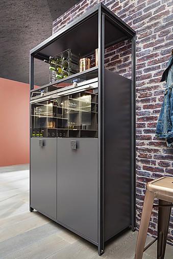 bauformat musterk che industrial design modul. Black Bedroom Furniture Sets. Home Design Ideas