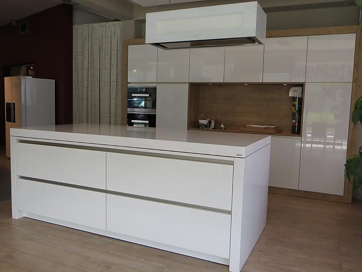siematic musterk che siematic verkauft. Black Bedroom Furniture Sets. Home Design Ideas