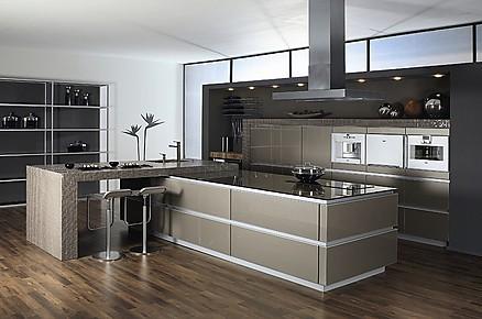 k chen wien kerschner wohn design gmbh ihr k chenstudio in wien. Black Bedroom Furniture Sets. Home Design Ideas