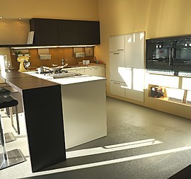 SieMatic 8008