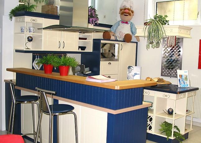 schmidt k chen musterk che ausstellungsk che ausstellungsk che in st p lten von. Black Bedroom Furniture Sets. Home Design Ideas