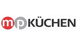 Küchenstudio logo  Küchen Bregenz - Küchenstudios in Bregenz