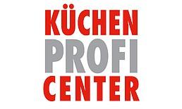 Küchen Wels - Küchenstudios in Wels | {Leicht küchen logo 33}