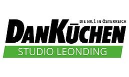 Küchen Wels - Küchenstudios in Wels | {Dan küchen logo 38}