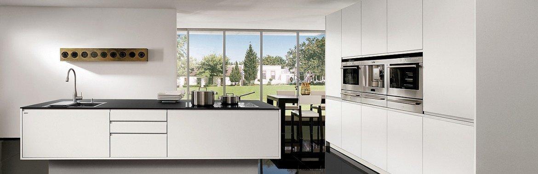 k chenatlas die besten k chen ger te angebote in ihrer n he. Black Bedroom Furniture Sets. Home Design Ideas